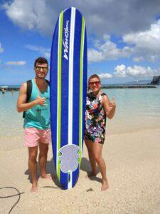 surf viajes a medida y viajes de novios