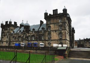 viaje Edimburgo 6