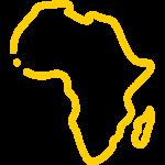 africa yellow viajes a medida y viajes de novios