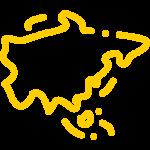asia yellow viajes a medida y viajes de novios