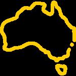 australia yellow viajes a medida y viajes de novios
