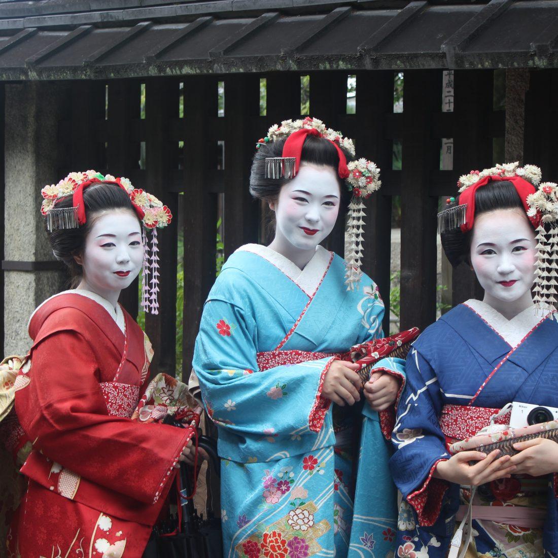 geisha 949978