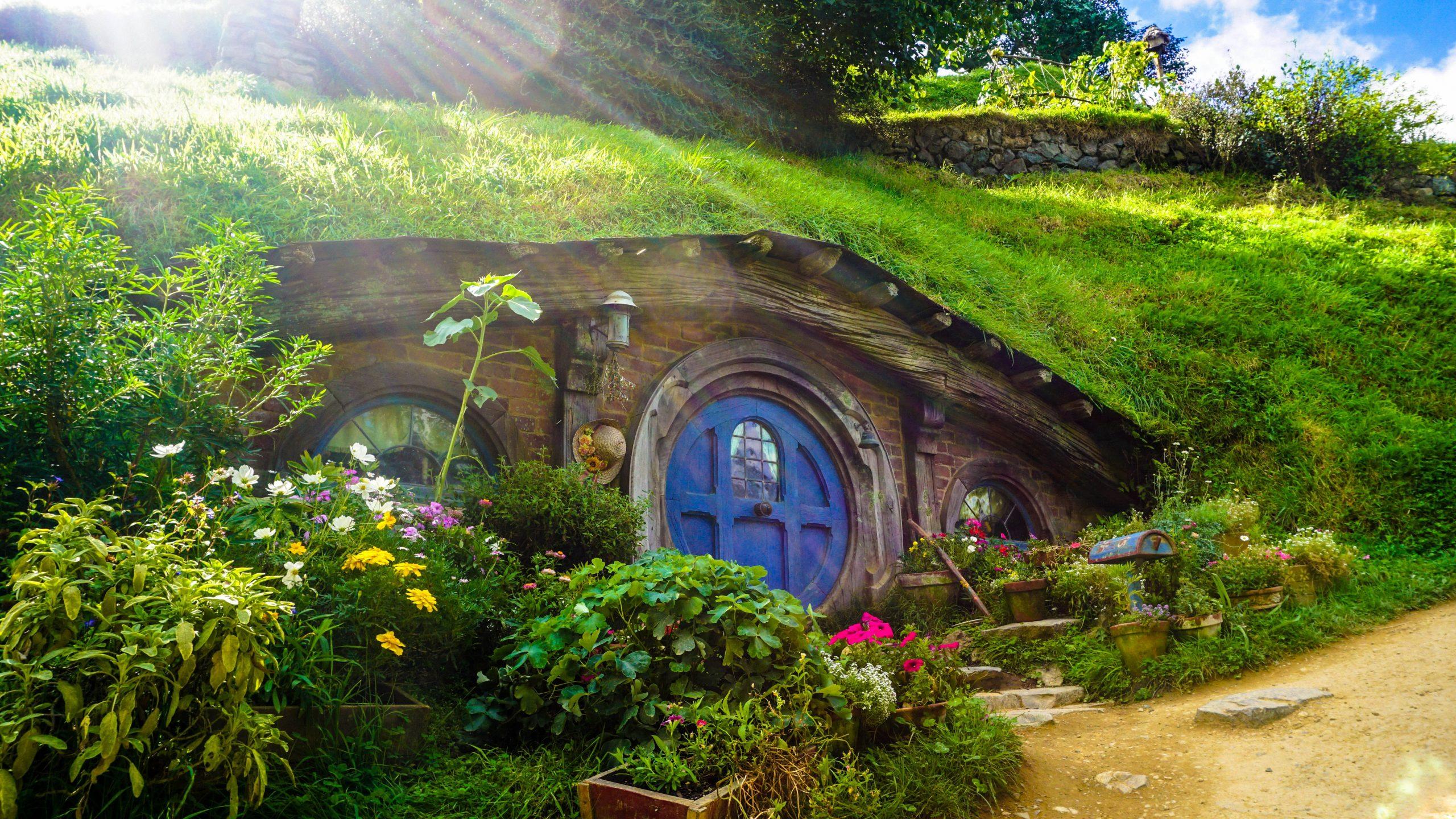 hobbiton scaled viajes a medida y viajes de novios