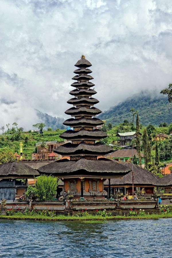 Bali viajes a medida y viajes de novios