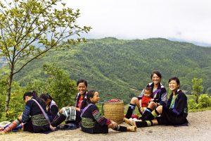 Easia Travel Lao Cai   Sapa IMG 4515
