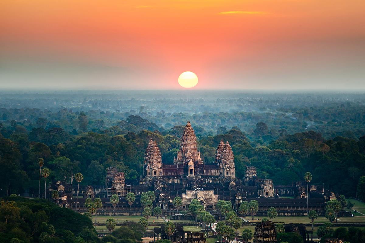 REP Angkor 379375132