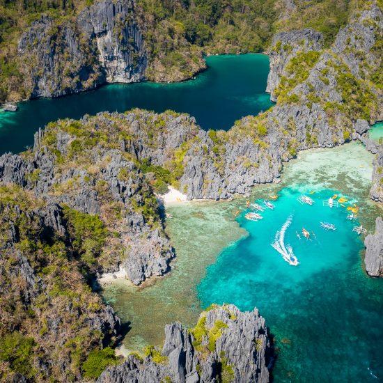 el nido filipinas