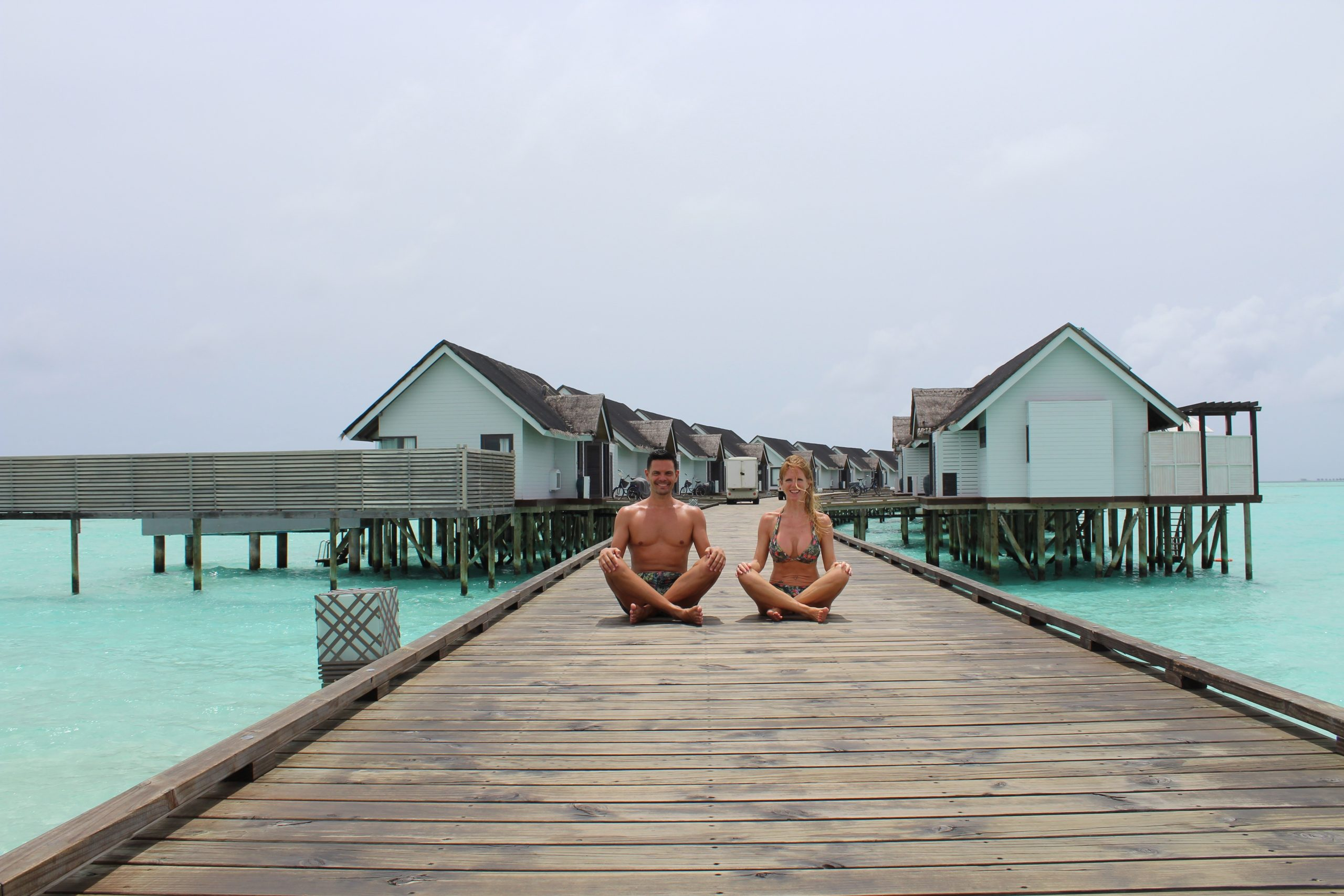 maldivas3 scaled