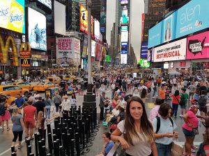 nueva york 3