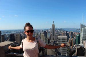nueva york 5