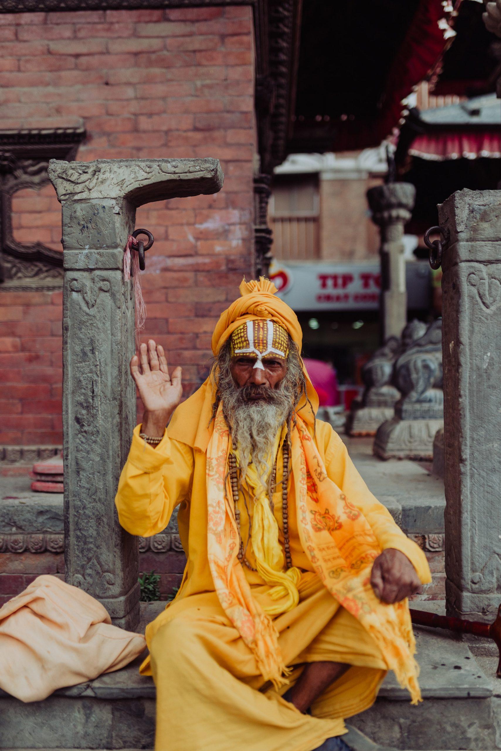 religion nepal scaled viajes a medida y viajes de novios