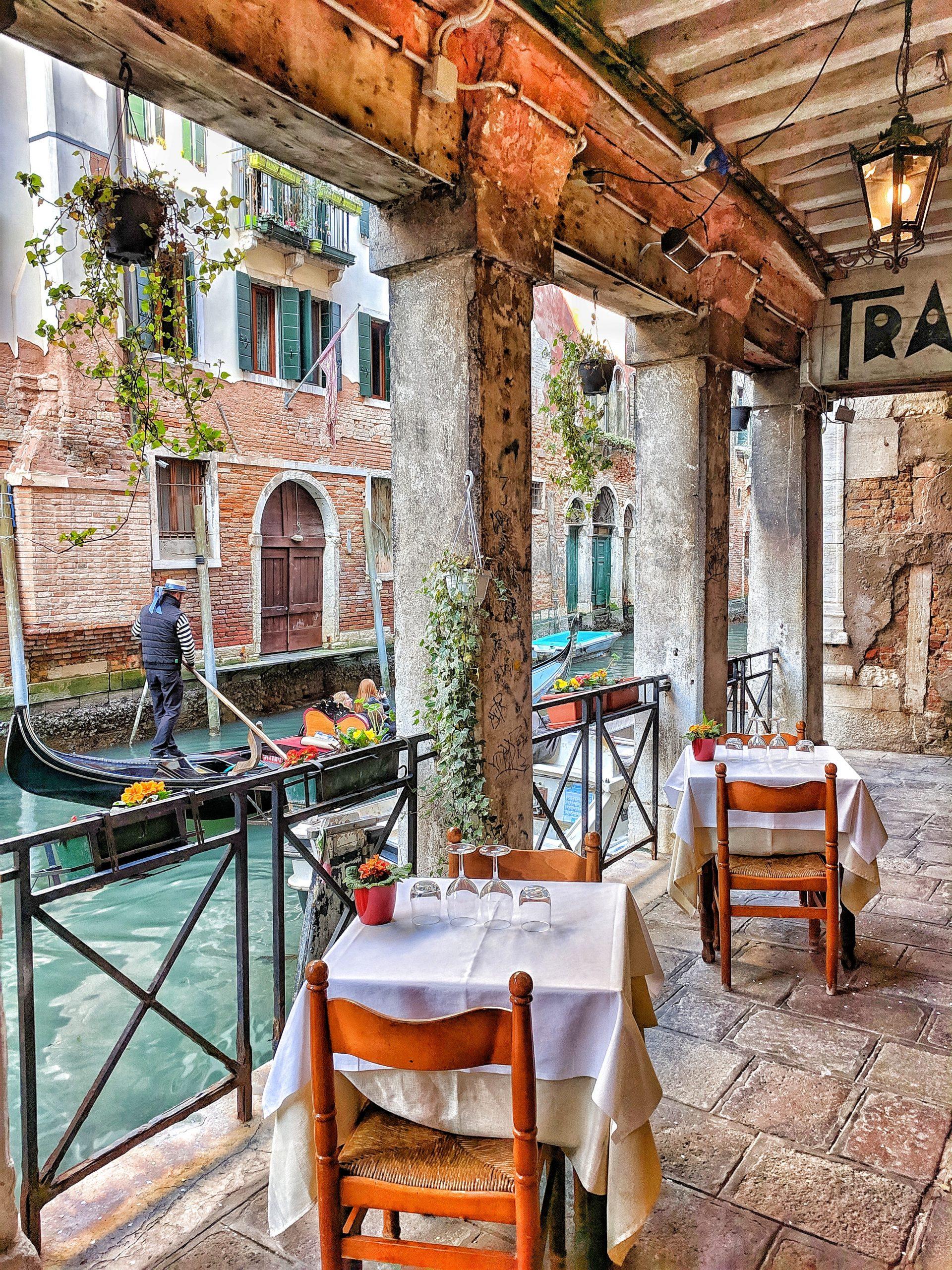 venecia scaled viajes a medida y viajes de novios