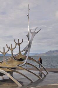 Dia 7. Reikiavik2 viajes a medida y viajes de novios