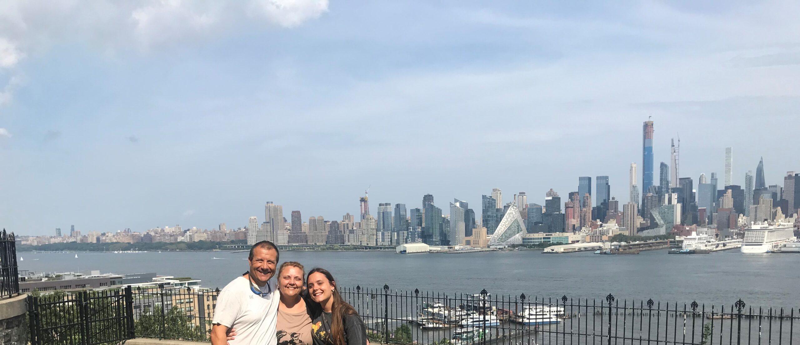 NUEVA YORKma scaled