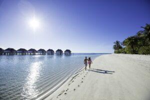 maldivas 3