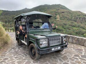 mauricio jeep 4x4 1