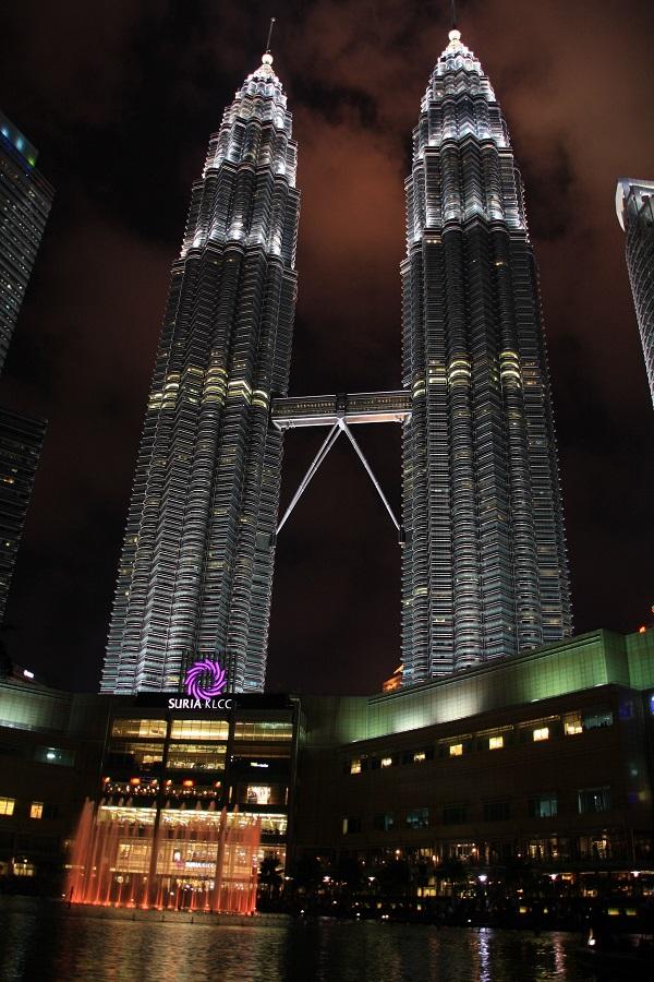 Torrres Petronas 2