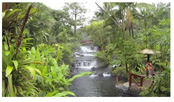 costaricapanama22