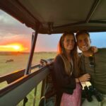 viaje de novios safari kenia y playa viajes a medida y viajes de novios